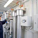 générateur azote