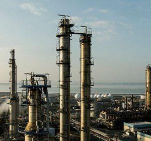 Arrêt Raffinerie de Donges