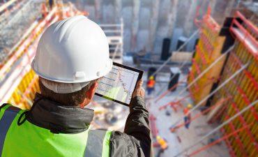 application mobile audit